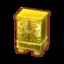 Golden Closet PC Icon.png