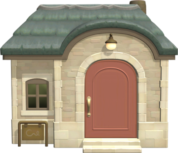 House of Ruby NH Model.png
