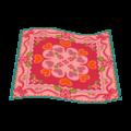Lovely Carpet WW Model.png