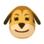 Maddie PC Villager Icon.png