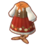 Skirt-and-Kerchief Outfit PC Icon.png