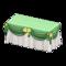Wedding Head Table (Garden) NH Icon.png
