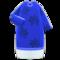 Áo Dài (Navy Blue) NH Icon.png