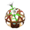 Bamboo Sphere (Smoke-Cured Bamboo) NH Icon.png