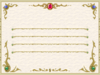 Bejeweled Paper WW Texture.png