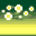 Blossoming Shirt PG Texture Upscaled.png