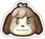 Digby aF Character Icon.png