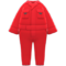 Jumper Work Suit (Red) NH Icon.png