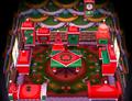 NL Jingle Series.png