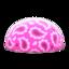 Paisley Bandanna (Pink) NH Icon.png
