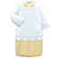Pinafore (Muslin) NH Icon.png