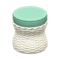 Rattan Stool (White) NH Icon.png
