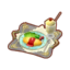 Retro-Café Brunch PC Icon.png