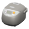 Rice Cooker (Silver) NH Icon.png