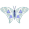Silver Trilafly PC Icon.png