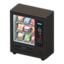 Snack Machine NH Icon.png