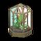 Terrarium (Gold) NH Icon.png