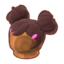 Twin-Bun Hairpin Wig PC Icon.png