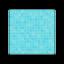 Aqua Tile Flooring