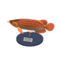 Arowana Model NH Icon.png