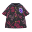 Bug Aloha Shirt NH Icon.png