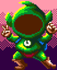 Design Tingle Standee.png