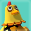 Egbert's Pic PC Texture.png