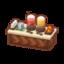 Fresh-Fruit Juice Bar PC Icon.png