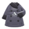 Labelle Coat (Midnight) NH Icon.png