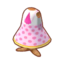Pink Pop-Star Dress PC Icon.png