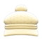 Pom Casquette (White) NH Icon.png