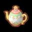 Royal-Rabbit Teapot PC Icon.png