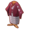 Serene Yukata PC Icon.png