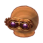Steampunk Glasses PC Icon.png