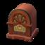 Vintage Radio NL Model.png