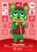 186 Charlise amiibo card NA.png