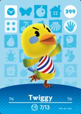 399 Twiggy amiibo card NA.png