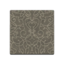 Arabesque Flooring