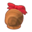 Big Red Bow PC Icon.png
