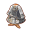 Iron Steampunk Outfit PC Icon.png