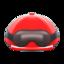 Jockey's Helmet (Red) NH Icon.png