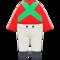 Jockey Uniform (Double Sash) NH Icon.png