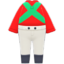 Jockey Uniform (Double Sash) NH Icon.png