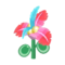 Pink Featherbloom PC Icon.png
