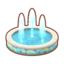 Refreshing Fountain PC Icon.png