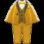 Vibrant Tuxedo (Yellow) NH Icon.png