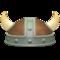 Viking Helmet (Brown) NH Icon.png