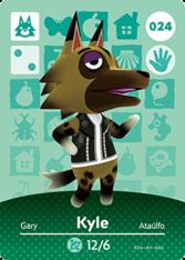 024 Kyle amiibo card NA.png