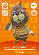 304 Phineas amiibo card NA.png