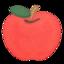 Apple Rug